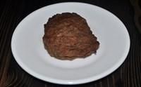 Оладьи из печени 150 гр