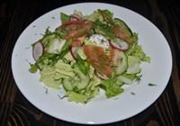 Салат Пикник 150 гр