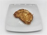 Гренки с сыром 100 гр