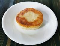 Сырник творожный 100гр