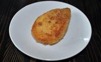 Котлета картофельная 95 гр