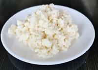 Каша яичная скрембл 130 гр